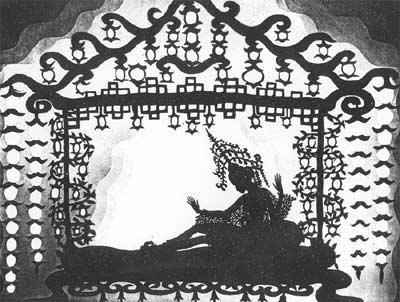 reinp18 Prens Ahmet'in Maceraları adlı sinema çalışmasını özellkle bulup izlemenizi öneririm. ( Adventures of Prince Achmed, şeklinde arayın)Alternatif olarak Die Geschichte des Prinzen Achmed veya Die Abenteuer des Prinzen Achmed, Prens Ahmet'in Maceraları adlı sinema çalışmasını özellkle bulup izlemenizi öneririm. ( Adventures of Prince Achmed, şeklinde arayın)Alternatif olarak Die Geschichte des Prinzen Achmed veya Die Abenteuer des Prinzen Achmed,