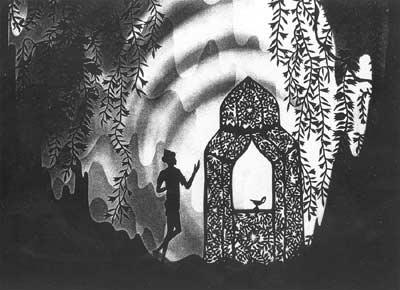 reinp26 Prens Ahmet'in Maceraları adlı sinema çalışmasını özellkle bulup izlemenizi öneririm. ( Adventures of Prince Achmed, şeklinde arayın)Alternatif olarak Die Geschichte des Prinzen Achmed veya Die Abenteuer des Prinzen Achmed, Prens Ahmet'in Maceraları adlı sinema çalışmasını özellkle bulup izlemenizi öneririm. ( Adventures of Prince Achmed, şeklinde arayın)Alternatif olarak Die Geschichte des Prinzen Achmed veya Die Abenteuer des Prinzen Achmed,