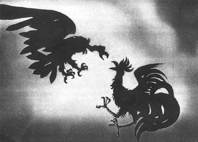 reinp30 Prens Ahmet'in Maceraları adlı sinema çalışmasını özellkle bulup izlemenizi öneririm. ( Adventures of Prince Achmed, şeklinde arayın)Alternatif olarak Die Geschichte des Prinzen Achmed veya Die Abenteuer des Prinzen Achmed, Prens Ahmet'in Maceraları adlı sinema çalışmasını özellkle bulup izlemenizi öneririm. ( Adventures of Prince Achmed, şeklinde arayın)Alternatif olarak Die Geschichte des Prinzen Achmed veya Die Abenteuer des Prinzen Achmed,